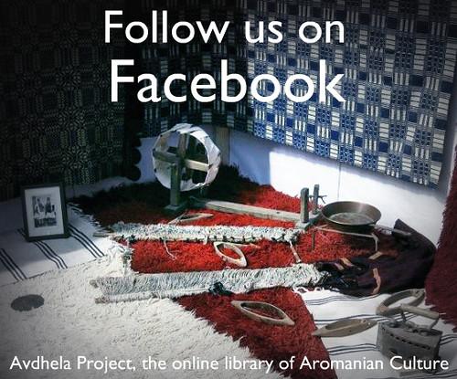 facebook eticheta1