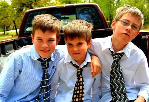 3springboys