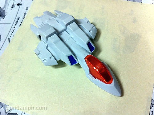 Building SD 00 Raiser (13)
