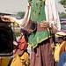 Renaissance Faire 2011 007