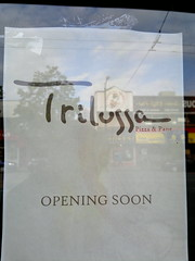 Trilussa - opening soon052420117684