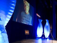 TEDx SF 2011 Alive - Louis Schwartzberg WDYDWY...