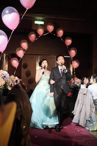 KWWJ_Wedding_344