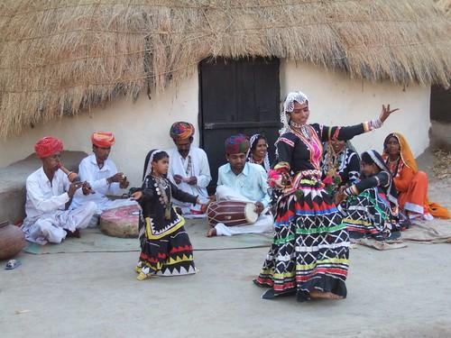 2011_0325Udaipur_Jaipur0189
