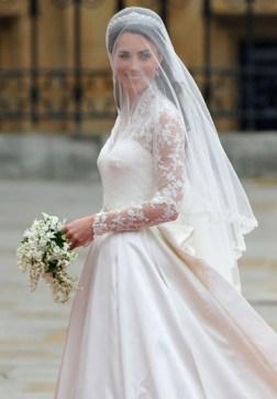 kate_middleton_wedding_dress_m