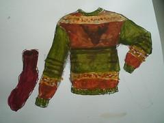 watercolour practise 3