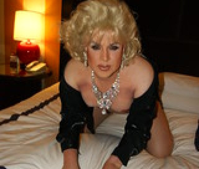Sasha  Makeupartiststeph Tags Vegas Drag Tv Transformation Lasvegas Cd Makeup Tranny Transvestite
