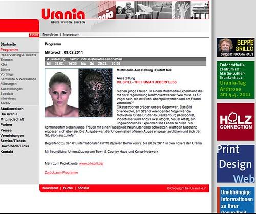 pres_urania