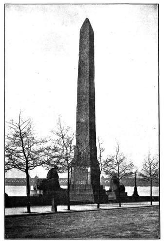 obelisco_1