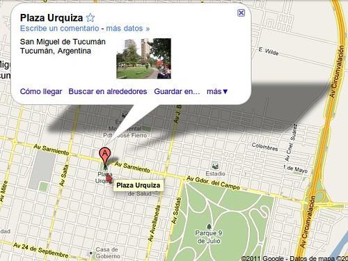 plazaurquizamapa