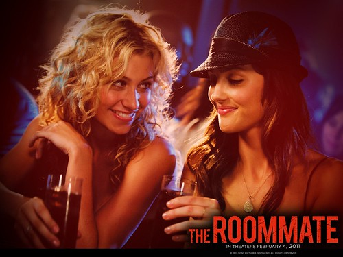 2011_the_roommate_wallpaper_005
