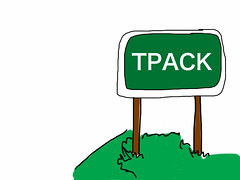 Tpack by giulia.forsythe, on Flickr