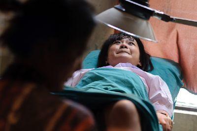 【鬼嬰廟The Unborn Child】(十八禁) @ Orzmovies.com彌勒熊電影Pixnet :: 痞客邦