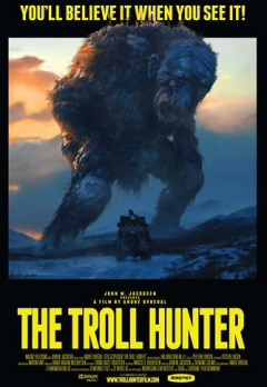 Troll-Hunter