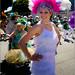 San Francisco Carnaval Parade 2011