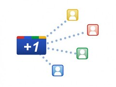 How-to-Get-Google-Like-+1-Button-for-Blogs