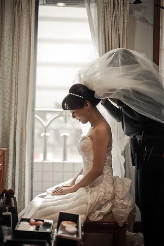 PCYC_Wedding_036