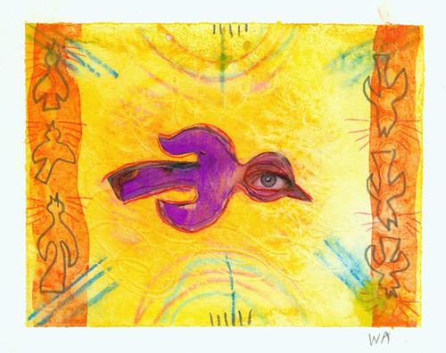 paintings_110330_03