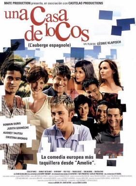 1554025116 - DVD 791.4 KLA