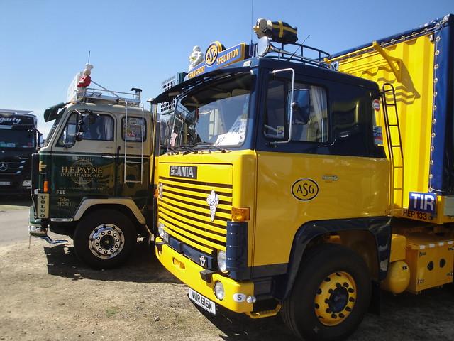Truckfest 2011 (39)