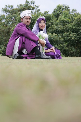 saiful-akma-wedding-photographer-kuantan-7