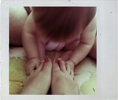 meet feet