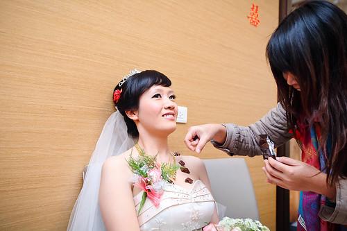 YCMH_Wedding_176
