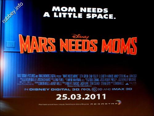 Robbey-Mars0002