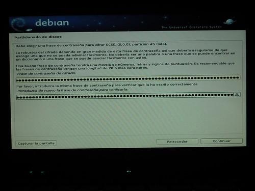 hp5102_debian_netinst_31