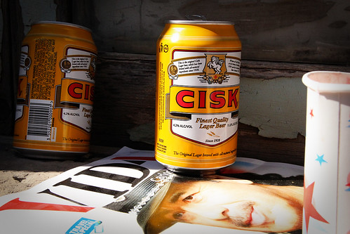 Still-life-with-Cisk-&-Santana