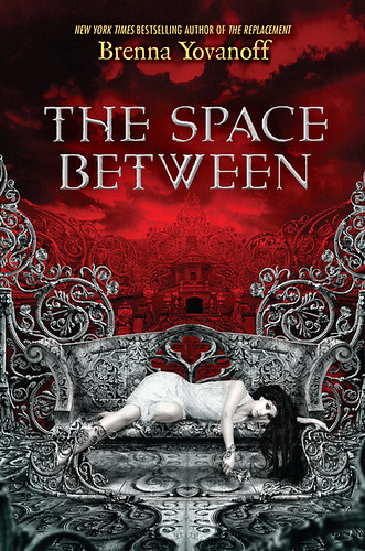 SpaceBetween