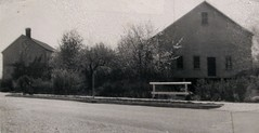 Albion Street - 1939