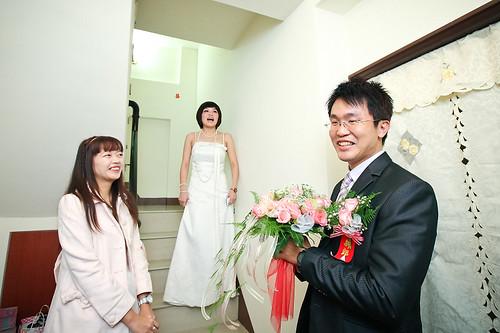 YCMH_Wedding_063