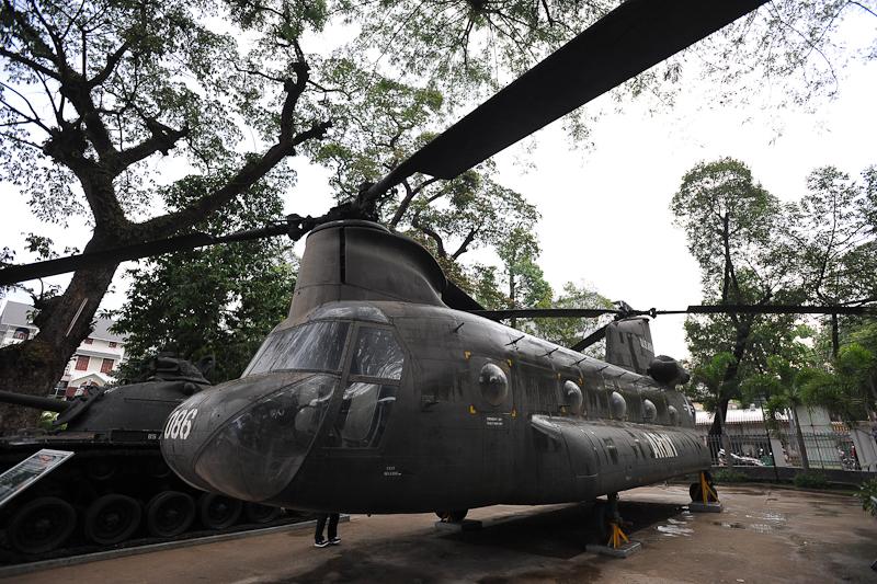 Ho Chi Minh Trip-212