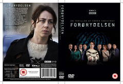 Forbrydelsen (The Killing) - The Complete Firs...