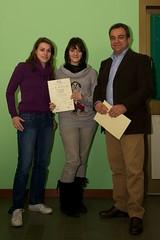 Premiazione Calendario 2011 - 34 of 41