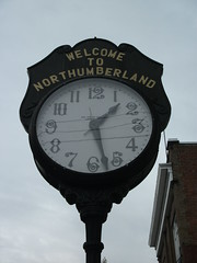 Northumberland, Pennsylvania