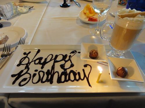 042/365 Happy birthday