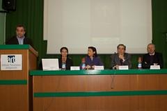 Premiazione Calendario 2011 - 1 of 41