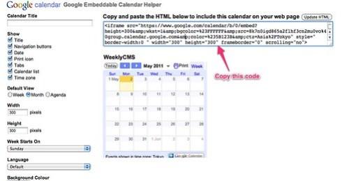 https://www.google.com/calendar/b/0/embedhelper?src=8k7n0igd865a2flhf3cn2mu0vo@group.calendar.google.com&ctz=Asia/Tokyo