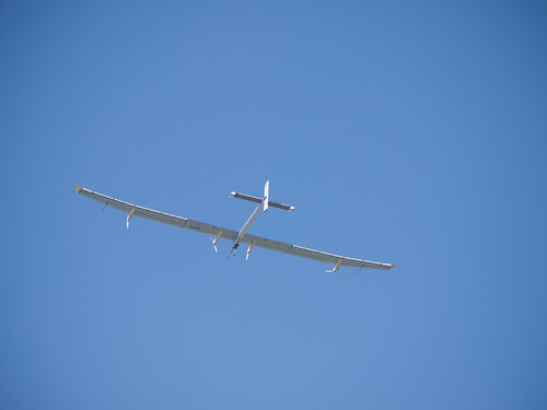Solar Impulse 59