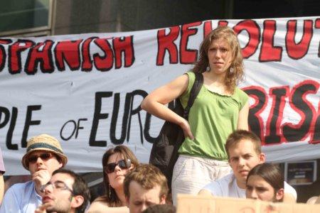 11e21 Spanish revolution en París_0176 baja