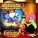 Petey_bestof