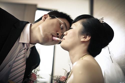 YCMH_Wedding_195