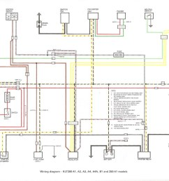 klt 250 wiring diagram wiring library klt 200 engine first time 3 wheeler owner kawasaki 250 [ 1024 x 782 Pixel ]