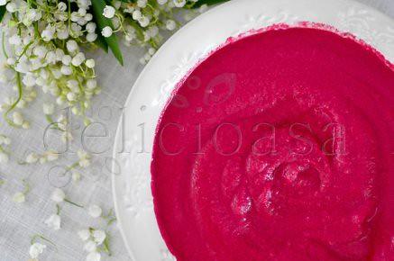 supa crema de sfecla (1 of 1)-5