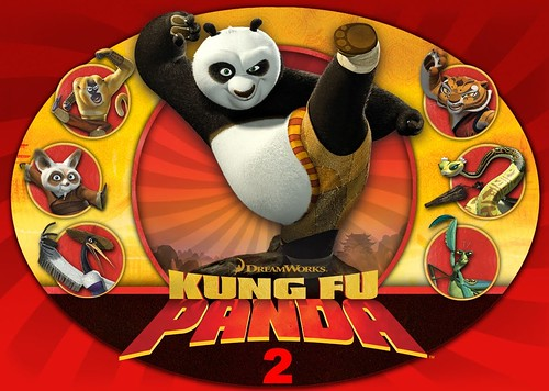 2008_kung_fu_panda_on_nick_wall_003