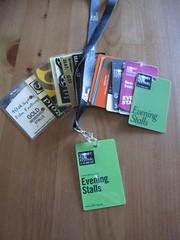 filmfest passes
