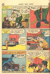 World's Finest Comics 040 1949-05--06 50