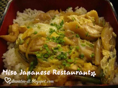 Miso Japanese Restaurant (8)